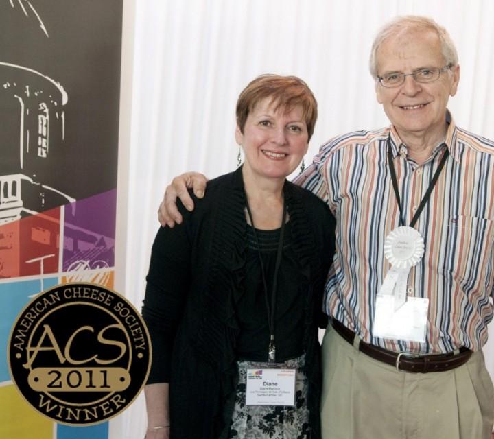 Diane Marcoux et Jocelyn Labbe_ACS_5-8-2011_version carre