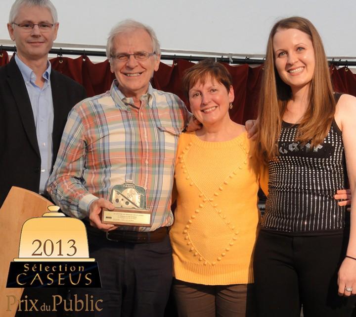 Prix-Caseus-2013_Diane-Jocelyn-Noemie_version-carre