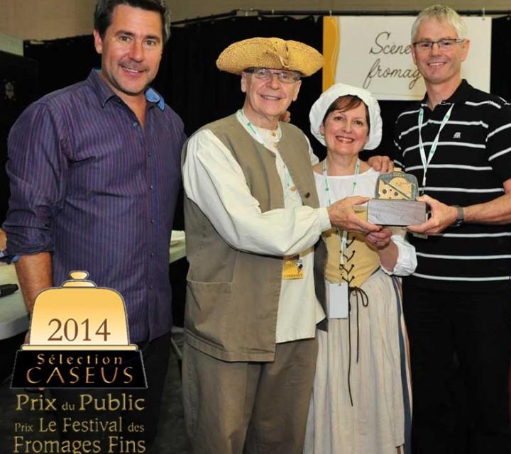 Prix Public Caseus 2014_Remise prix_version carre