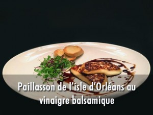 paillasson-balsamique_template